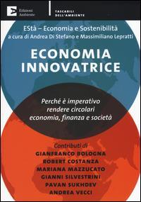 Economia innovatrice