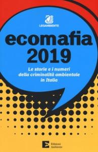 Ecomafia 2019