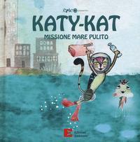 Katy-Kat