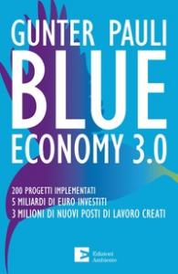 Blue economy 3.0
