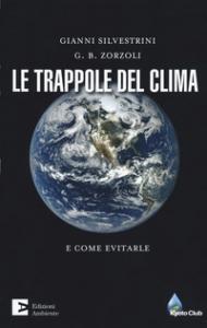 Le trappole del clima