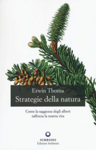 Strategie della natura