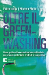 Oltre il greenwashing