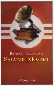 Salvare Mozart