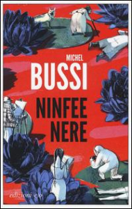 Ninfee Nere / Michel Bussi ; traduzione dal francese di Alberto Bracci Testasecca