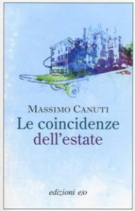 Le coincidenze dell'estate