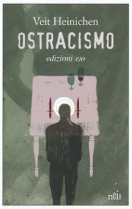 Ostracismo