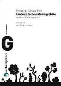 Il mondo come sistema globale