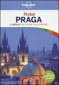 Praga pocket