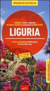 Liguria / Bettina Dürr
