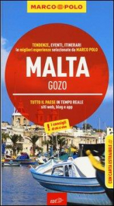 Malta, Gozo