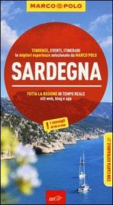 Sardegna / Peter Höh ; [traduzione dal tedesco di Laura Dal Carlo e Elena Arneodo]