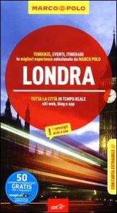 Londra : i consigli di chi ci vive! / Birgit Weber ; traduzione di Sarina Reina, Elena Arneodo