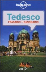 Tedesco
