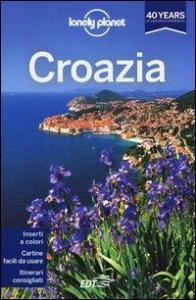 Croazia / [edizione scritta e aggiornata da Anja Mutic e Vesna Maric]