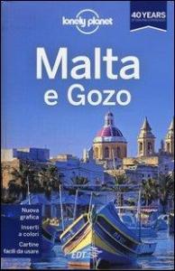 Malta e Gozo / [edizione scritta e aggiornata da Abigail Blasi]