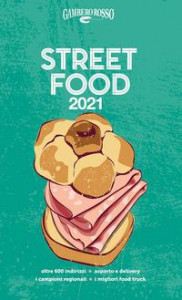 Street food, 2021
