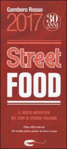 Street food : il gusto autentico del cibo di strada italiano