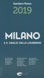 Milano e il meglio della Lombardia