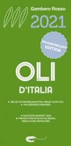 Oli d'Italia