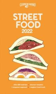 Street food 2022