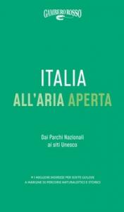 Italia all'aria aperta