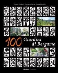 100 giardini di Bergamo