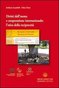 Diritti dell'uomo e cooperazione internazionale