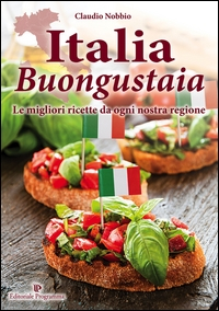 Italia buongustaia