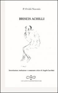 Briseis Achilli