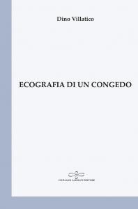 Ecografia di un congedo