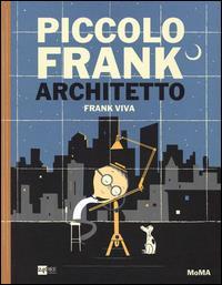 Piccolo Frank architetto
