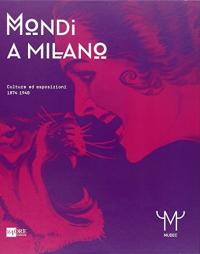 Mondi a Milano
