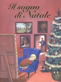 Il sogno di Natale