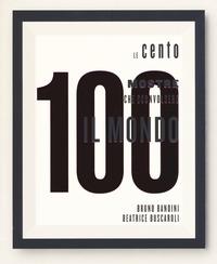 Le 100 mostre che sconvolsero il mondo