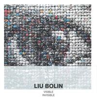 Liu Bolin: visible invisible