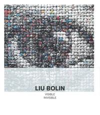 Liu Bolin: visible invisible