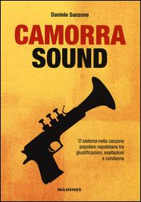 Camorra sound