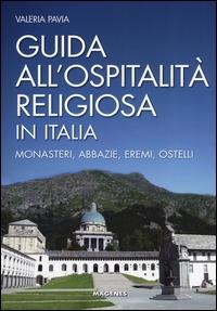 Guida all'ospitalità religiosa in Italia
