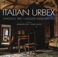 Italian urbex