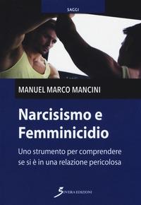Narcisismo e femminicidio