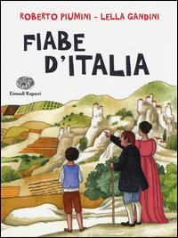 Fiabe d'Italia