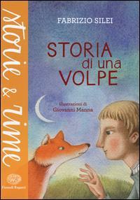 Storia di una volpe