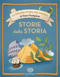Storie della storia