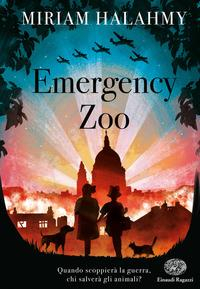Emergency zoo