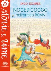 Nocedicocco nell'antica Roma