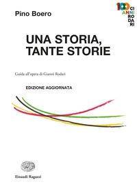 Una storia, tante storie