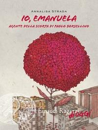Io, Emanuela