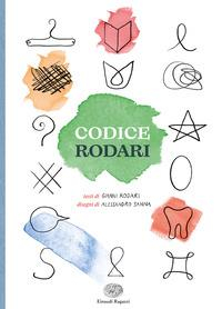 Codice Rodari