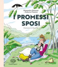 Promessi sposi